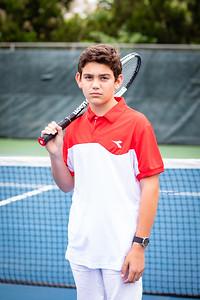 2020_ms_tennis-6
