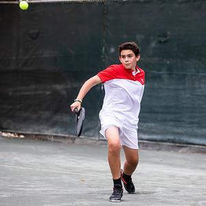 2020_v_ms_tennis-38