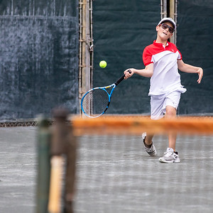 2020_v_ms_tennis-45