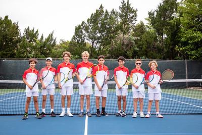 2020_ms_tennis-24