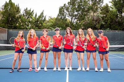 2020_ms_tennis-26