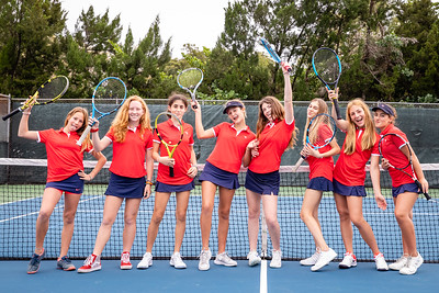 2020_ms_tennis-28