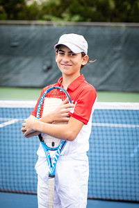 2020_ms_tennis-9