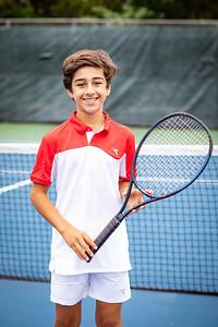 2020_ms_tennis-8