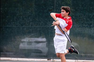 2020_v_ms_tennis-35