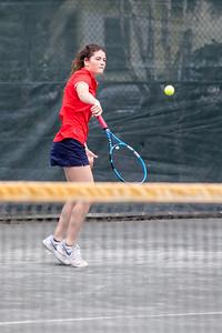 2020_v_ms_tennis-36