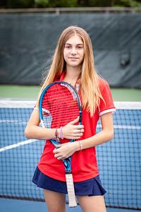 2020_ms_tennis-19