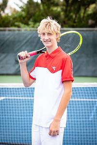 2020_ms_tennis-4