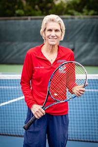 2020_ms_tennis-22