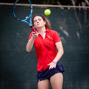 2020_v_ms_tennis-37