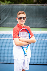 2020_ms_tennis-1