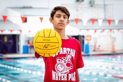 2020_ms_water_polo-7