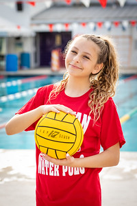 2020_ms_water_polo-5