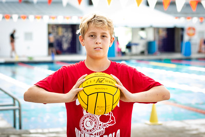2020_ms_water_polo-2