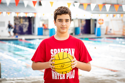2020_ms_water_polo-14