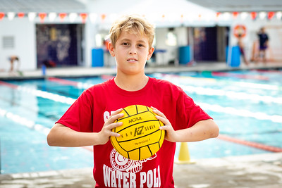 2020_ms_water_polo-1