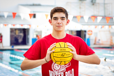 2020_ms_water_polo-20