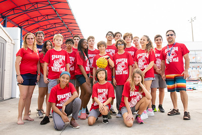 2020_ms_water_polo-28