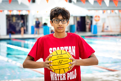 2020_ms_water_polo-3