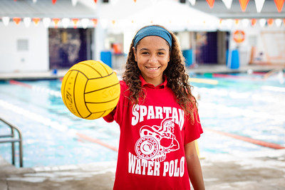 2020_ms_water_polo-19