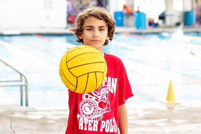 2020_ms_water_polo-12