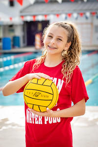 2020_ms_water_polo-4