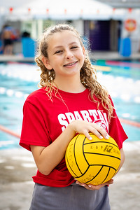 2020_ms_water_polo-6