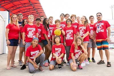 2020_ms_water_polo-29