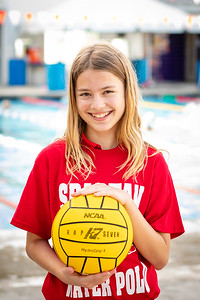 2020_ms_water_polo-18