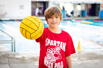 2020_ms_water_polo-11