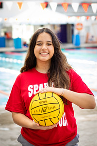 2020_ms_water_polo-22