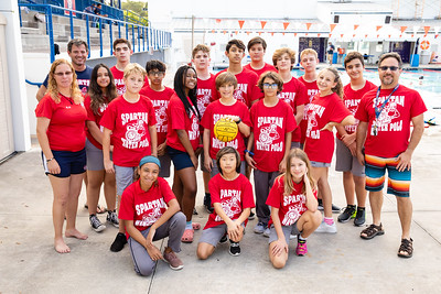 2020_ms_water_polo-27