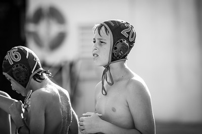 2020_ms_water_polo-31