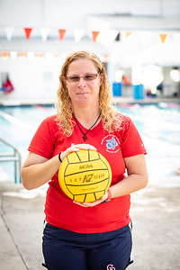 2020_ms_water_polo-26