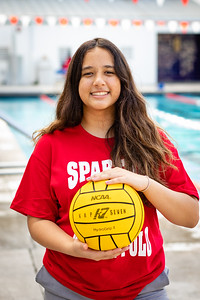2020_ms_water_polo-23