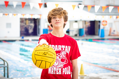 2020_ms_water_polo-17