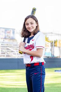 2020_softball-33