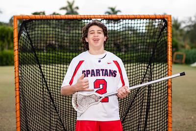 2020_v_b_lacrosse-20