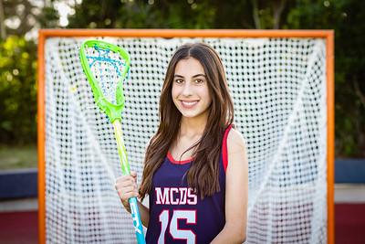 2020_v_g_lacrosse-23