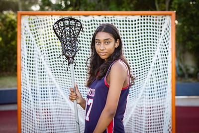 2020_v_g_lacrosse-18