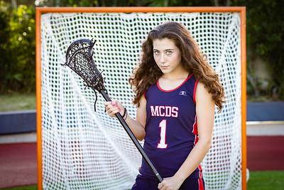 2020_v_g_lacrosse-7