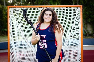 2020_v_g_lacrosse-14