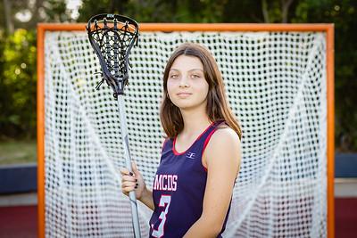 2020_v_g_lacrosse-20