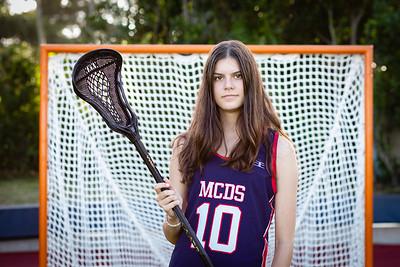 2020_v_g_lacrosse-12
