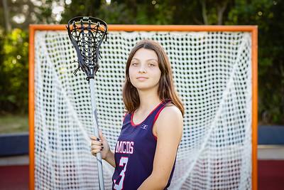 2020_v_g_lacrosse-19