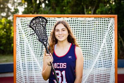 2020_v_g_lacrosse-3