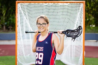 2020_v_g_lacrosse-5