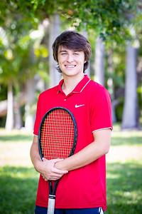2020_v_tennis-15