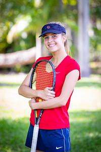 2020_v_tennis-24