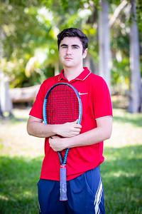 2020_v_tennis-18